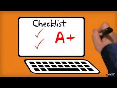 APA Format for Dummies with Useful Tips and Examples